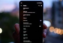 Google New Android Features
