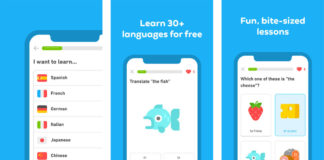 5 Best English Language Learning Apps In India