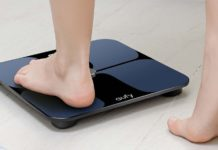5 Best Weighing Scales For Using At Home In India 2020