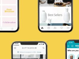 7 Best Gift Giving Apps In India