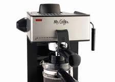 Best Budget Coffee Machines