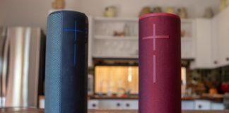 5 Best Bluetooth Speakers In India 2020