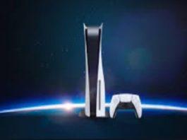 Sony Playstation Sale 2020