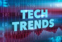 Tech Trends 2021