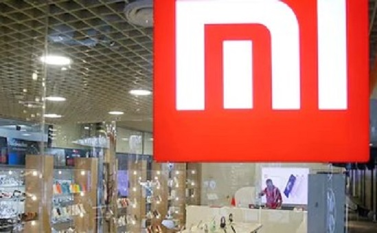Xiaomi stock collapses after being blacklisted in US