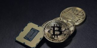 more Africans are embracing cryptocurrencies